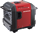 Generator Rental - Honda 3000is - 3000 Watts